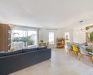 Image 3 - intérieur - Maison de vacances Villa Perdrix, Saint Palais sur mer