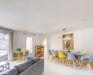 Image 5 - intérieur - Maison de vacances Villa Perdrix, Saint Palais sur mer
