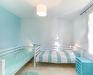 Image 13 - intérieur - Maison de vacances Villa Perdrix, Saint Palais sur mer