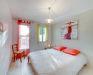 Image 7 - intérieur - Maison de vacances Villa Perdrix, Saint Palais sur mer