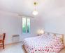 Image 10 - intérieur - Maison de vacances Villa Perdrix, Saint Palais sur mer
