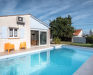 Foto 20 exterieur - Vakantiehuis Villa Perdrix, Saint Palais sur mer
