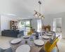 Image 6 - intérieur - Maison de vacances Villa Perdrix, Saint Palais sur mer