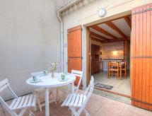 Saint Georges de Didonne - Maison de vacances Jardins de l'Océan
