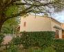 Bild 11 Aussenansicht - Ferienhaus Jardins de l'Océan, Saint Georges de Didonne