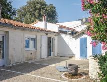 Saint Georges de Didonne - Vacation House Bel Air