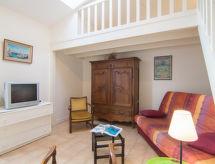 Royan - Vacation House Doumer