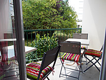 Royan - Apartment Clémenceau