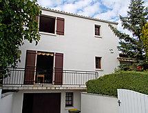 Royan - Maison de vacances Maison des Rullas