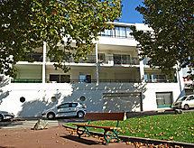 Appartement Le Forum