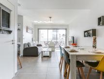 Royan - Apartment Rosalie
