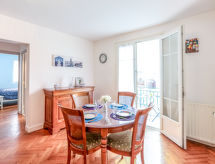 Royan - Appartement Jonain