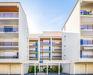 Foto 19 exterior - Apartamento Le Yachting, Royan
