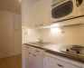Foto 16 interior - Apartamento Le Yachting, Royan