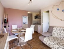 louer appartement  Le Yachting