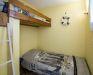 Image 8 - intérieur - Appartement Le Yachting, Royan