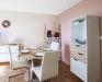 Image 4 - intérieur - Appartement Le Yachting, Royan