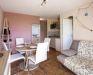 Image 2 - intérieur - Appartement Le Yachting, Royan
