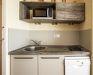 Image 5 - intérieur - Appartement Le Yachting, Royan