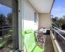 Image 10 - intérieur - Appartement Le Yachting, Royan