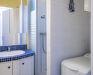 Image 9 - intérieur - Appartement Le Yachting, Royan