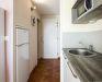 Image 6 - intérieur - Appartement Le Yachting, Royan