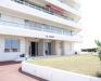 Foto 14 exterior - Apartamento La Vigie, Royan
