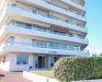 Foto 13 exterior - Apartamento La Vigie, Royan
