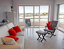 Royan - Apartment La Vigie