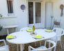 Foto 12 exterior - Apartamento L'Hibiscus, Royan