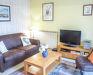 Foto 3 interior - Apartamento Moulin des Gardes, Royan