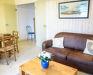 Foto 5 interior - Apartamento Moulin des Gardes, Royan