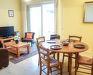 Foto 6 interior - Apartamento Moulin des Gardes, Royan