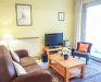 Foto 2 interior - Apartamento Moulin des Gardes, Royan