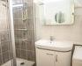 Foto 14 interior - Apartamento Moulin des Gardes, Royan