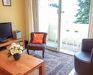 Foto 4 interior - Apartamento Moulin des Gardes, Royan