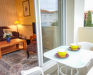 Foto 16 interior - Apartamento Moulin des Gardes, Royan
