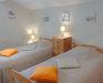Bild 9 Innenansicht - Ferienhaus Amélie, Royan