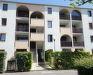 Foto 13 exterior - Apartamento Les Balcons de l'Atlantique, Vaux Sur Mer