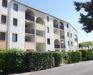 Foto 14 exterior - Apartamento Les Balcons de l'Atlantique, Vaux Sur Mer