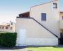 Slika 16 vanjska - Apartman Les Soleils Rouges, Vaux Sur Mer