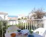 Foto 10 interior - Apartamento Vent du Large, Vaux Sur Mer