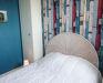 Foto 6 interior - Apartamento Vent du Large, Vaux Sur Mer