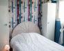 Foto 7 interior - Apartamento Vent du Large, Vaux Sur Mer