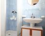 Foto 9 interior - Apartamento Vent du Large, Vaux Sur Mer