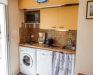 Foto 8 interior - Apartamento Vent du Large, Vaux Sur Mer
