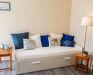 Foto 2 interior - Apartamento Vent du Large, Vaux Sur Mer
