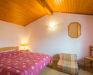 Foto 13 interieur - Vakantiehuis Brive 1, Vaux Sur Mer