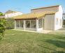 Foto 20 exterieur - Vakantiehuis Brive 1, Vaux Sur Mer