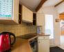 Foto 14 interieur - Vakantiehuis Brive 1, Vaux Sur Mer
